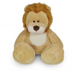 leeuw 45 cm