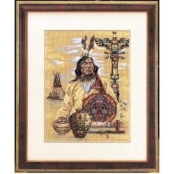 Cultures 34627 lanarte