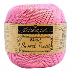 MAXI SWEET TREAT  519 FRESIA