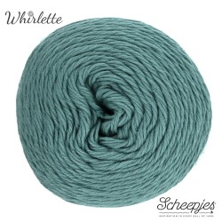 Whirlette 881 YUMMY