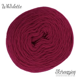 Whirlette 892 CRUSHED CANDY