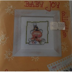 Lanarte baby joy  feest 11...