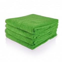 Washand groen