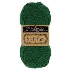 SOFTFUN  2643 PINE