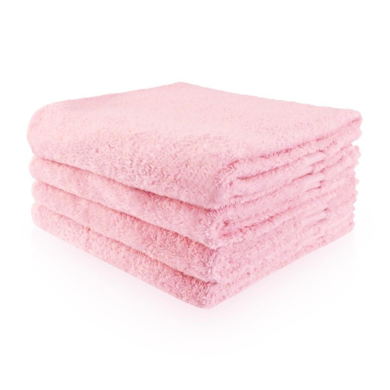 Washand  roze