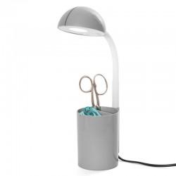 Purelite LED hobbylamp
