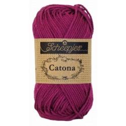 Catona  128 tynan purple