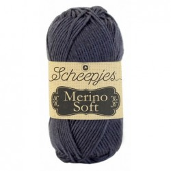Merino soft 605 Hogarth