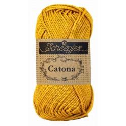 Catona 249 saffron