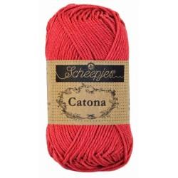 Catona 258 rosewood