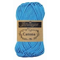 Catona 384 powder blue