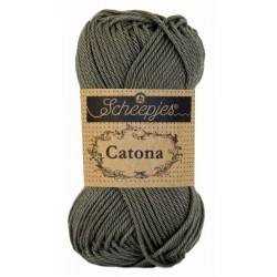 Catona 387 dark olive