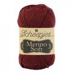 Merino soft 622 klee