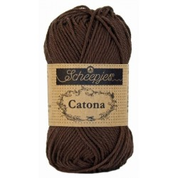 Catona  162 black coffe