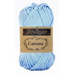 Catona 173 bluebell