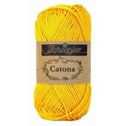 Catona 208 yellow gold