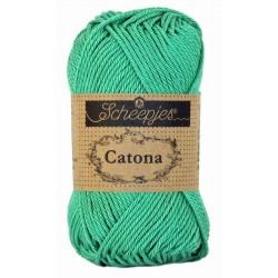 Catona 241 parrot green