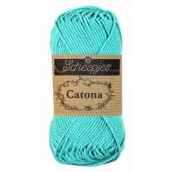 Catona 253 tropic