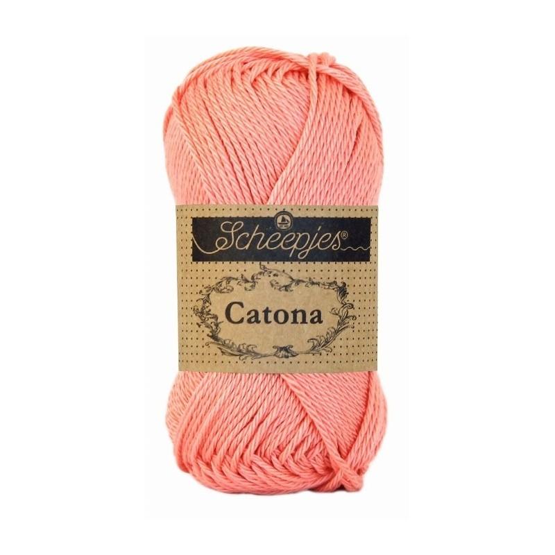 Catona 264 light coral