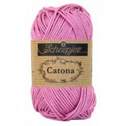 Catona  398 Colonial rose