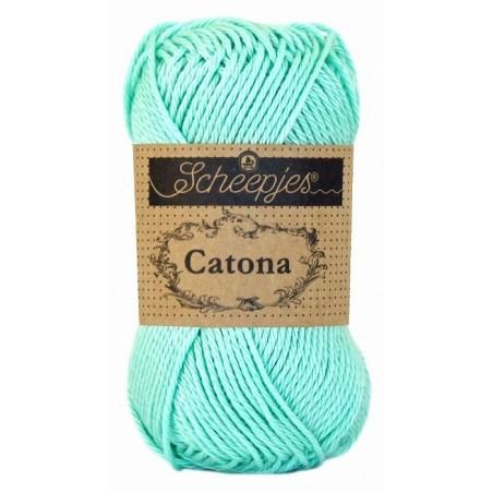 Catona 385 christalline