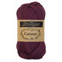 Catona 394 shadow purple