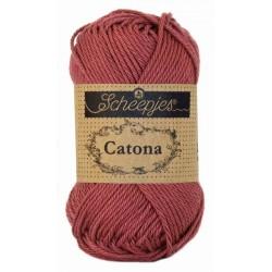 Catona 396 rose wine