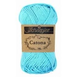 Catona 397 cyan