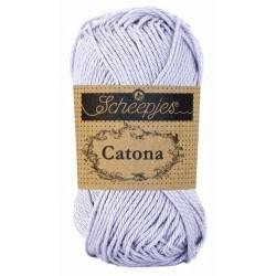 Catona 399 lilac mist