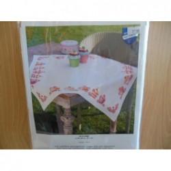 Dekservet cupcake Dekservet 80 x 80 cm PN 0144087